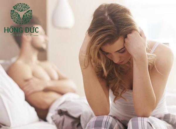 Thận trọng khi sử dụng kháng sinh chữa viêm lộ tuyến cổ tử cung